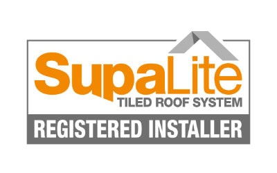 Supa Lite Authorised Installer