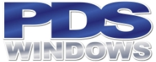 Solid Roofs | Doors |  Windows |  Conservatories From PDS Windows